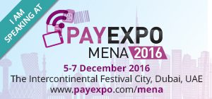 18826-PayExpo-Email-Banners-V1 (002)